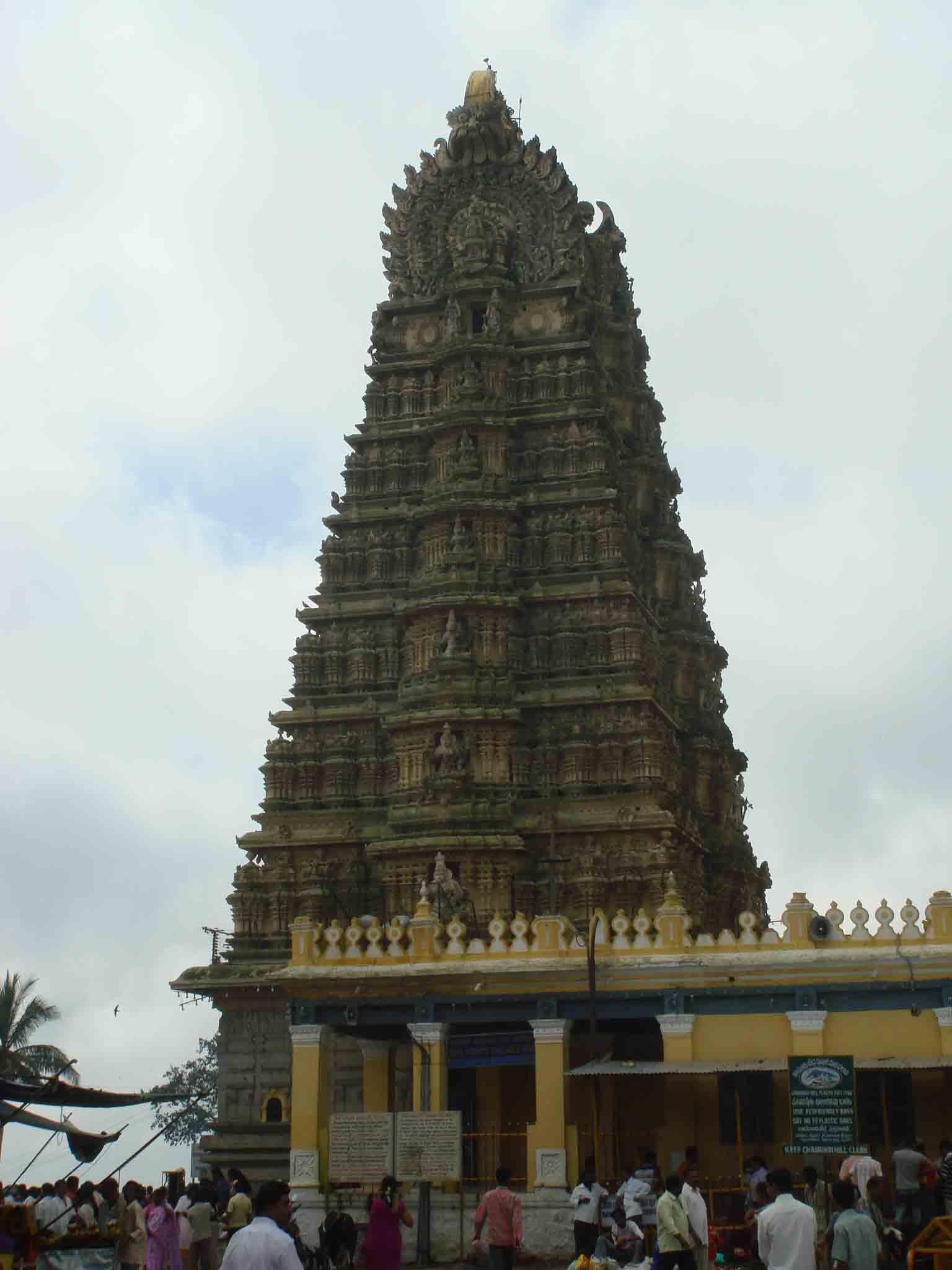 chamundeshwari_temple.jpg